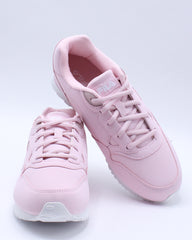 Girls Cress Sneaker (Grade School)