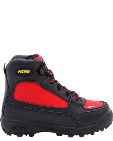 Skyrise Hiker Boots (Toddler)