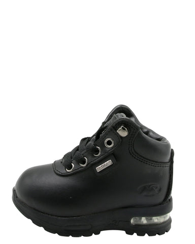 Boys' Mid Boots (Toddler)