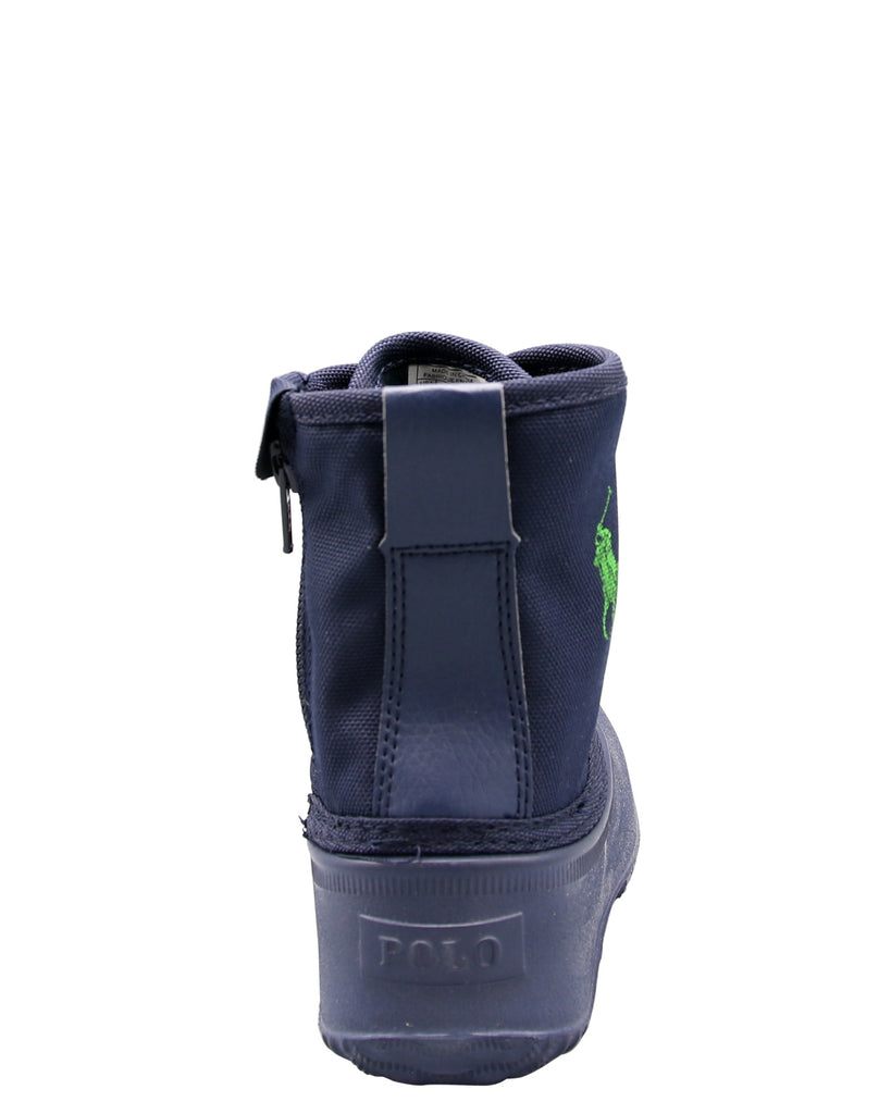 Boys' Elisley Rain Boot (Toddler)