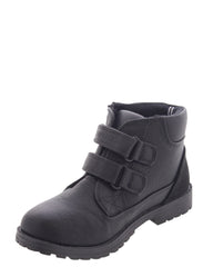 Fulton Boots (Toddler/PreSchool)