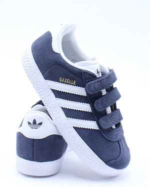 ADIDAS-Kid's X - Plr Sneaker (Toddler) - Petrol Night-VIM.COM