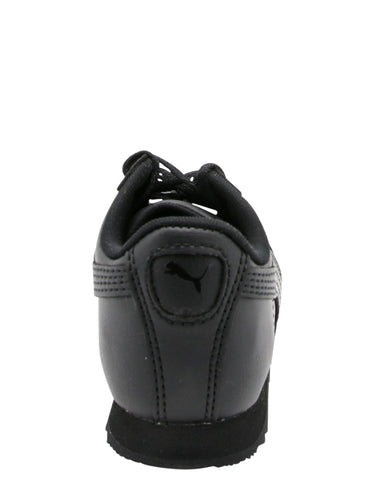Roma Basic Low Top Sneakers (Toddler)