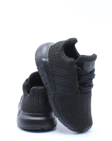 Boys Footwear - Infant & Toddler