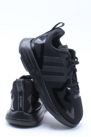 Kid's Zx 2k Flux J Shoe (Toddler) - Black