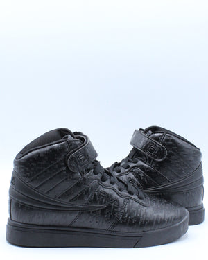Vulc 13 Mp Digital Sneaker (Grade School) - Black