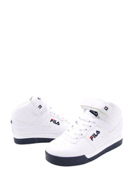Boys' Vulc 13 Mid Sneakers (Preschool)