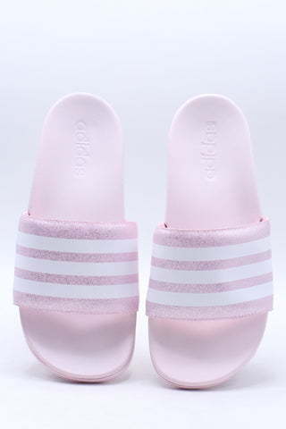 Girls Footwear - Grade School