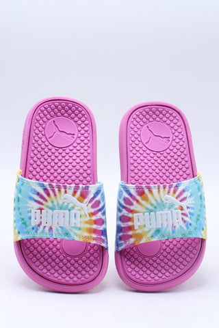 Girls Footwear - Pre-School