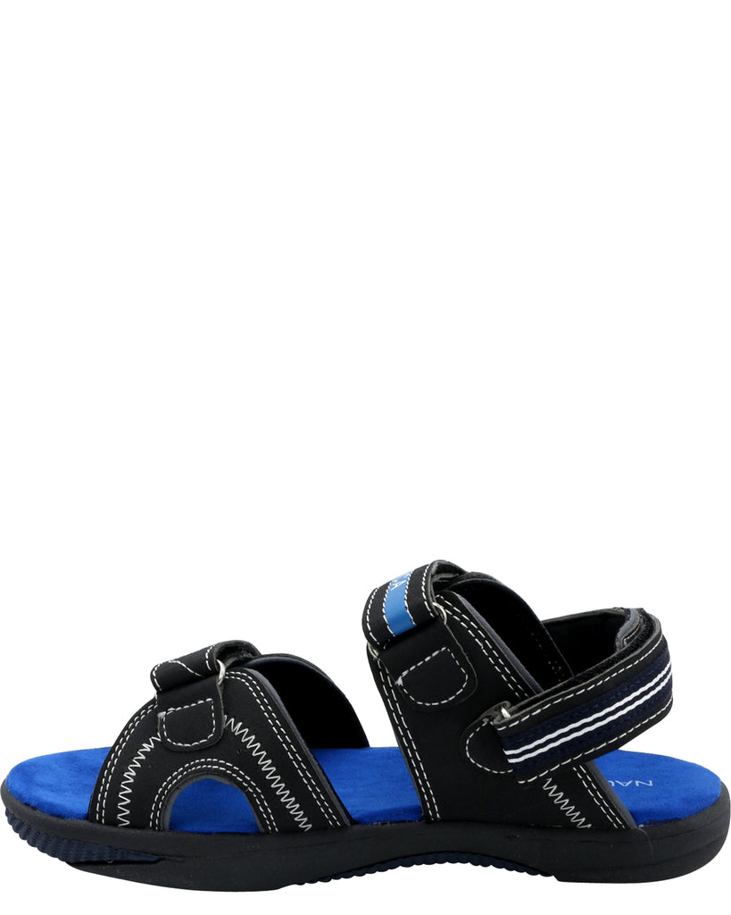 Boy's Jamestown Sandal (Pre School)