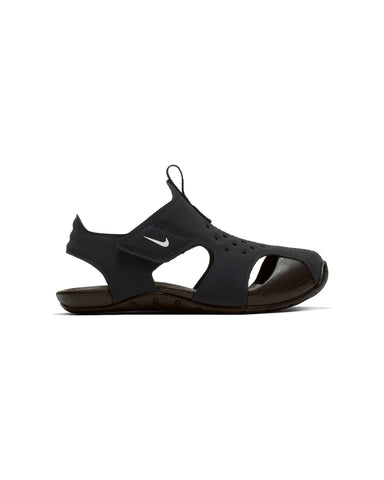 NIKE-Sunray Protect 2 Sandal (Infant) - Black-VIM.COM