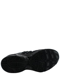 PUMA Men'S Cell Regulate Woven Sneaker - Black - Vim.com