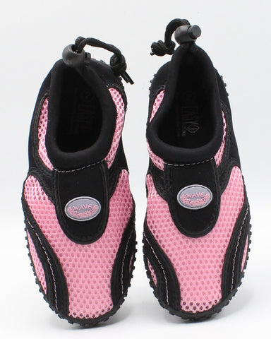 VIM Water Shoes (Pre School) - Pink - Vim.com