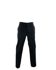 Dickies Men'S Cell Phone Pocket Pant - Vim.com