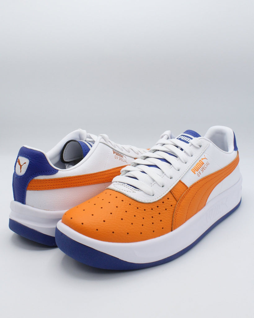 best service 2a50b a08a7 Gv Special Sneaker - Orange Popsicle