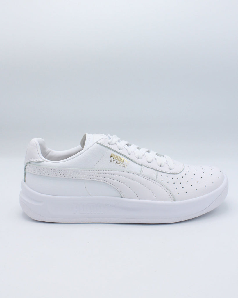 separation shoes 5d278 4ed46 Gv Special Sneaker - White