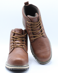Men'S Rugg 01 Chukka Boot