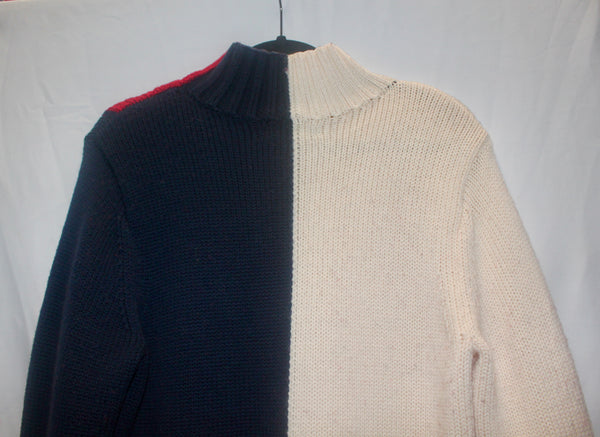 Nautica Turtleneck