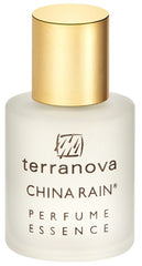 Terra Nova China Rain Perfume Essence - .375 fl. oz.