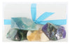 Soap Rocks Gift Sets Assorted 4pk, 4oz
