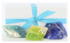 Soap Rocks Gift Sets Assorted 3pk, 6oz