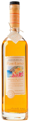 get fresh Memories of Positano Orange Blossom Bubble Bath - 25 fl. oz