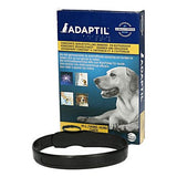 Adaptil Collar Large