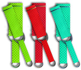 "Cotton 2"" Martingale Collars"