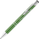 Green Greyhound Trust Pen