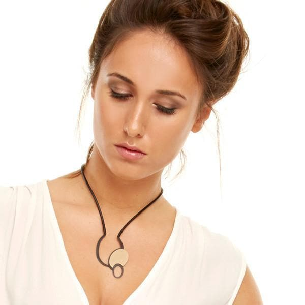 Feather Lights, Hypoallergenic, Non Tarnish, Sustainable, Single Earring Replacement