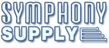 Symphony Supply