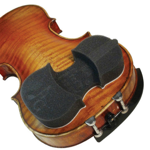 AcoustaGrip Concert Master Shoulder Rest OUT OF STOCK