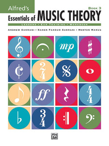 Alfreds-Essentials-of-Music-Theory-Book-3