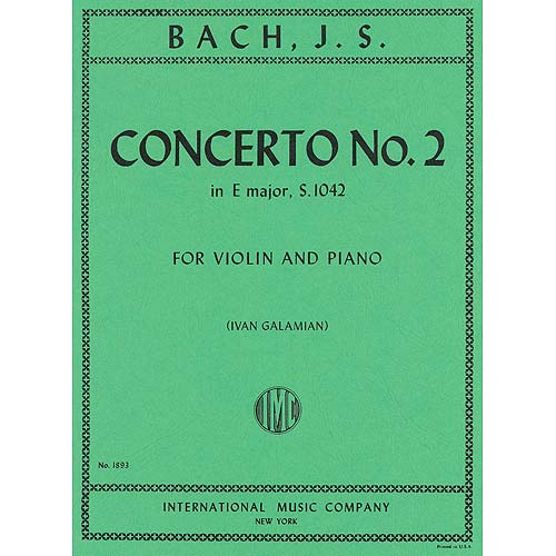 Bach-Concerto-No-2-E-Major-S-1042-Violin-Music-International