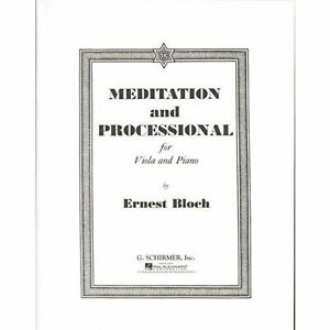 Bloch-Meditation-and-Processional-for-Viola-and-Piano
