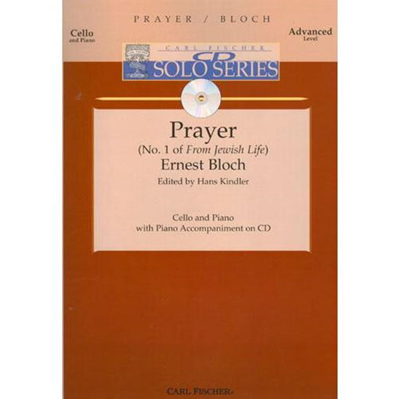 Bloch-Prayer-No-1-from-Jewish-Life-Cello-Music