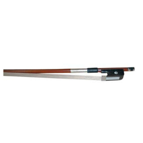 Brazilwood-Cello-Bow