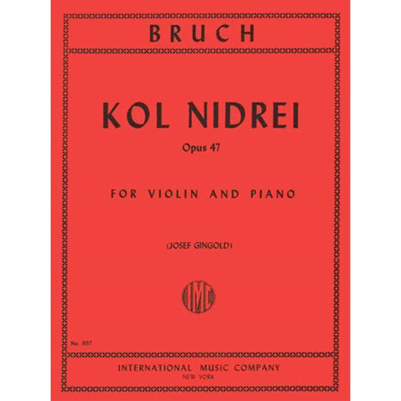 Bruch-Kol-Nidrei-Opus-47-Violin-Music-International