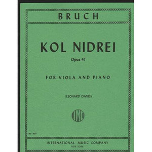Bruch-Kol-Nidrei-Op.47-for-Viola-and-Piano