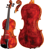Core A13 Violin SOLD OUT