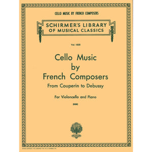 Cello-Music-by-French-Composers-from-Couperin-to-Debussy