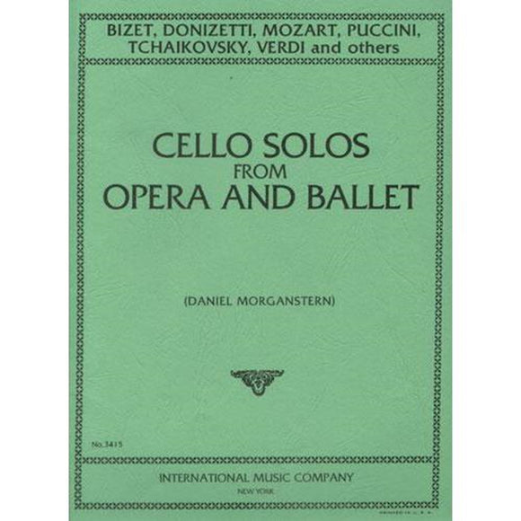 Cello-Solos-from-Opera-and-Ballet-Bizet-Donizetti-Mozart-Puccini-Tchaikovsky-Verdi-and-Others