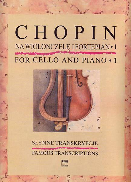 Chopin-Famous-Transcriptions-1-Cello