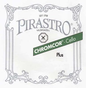 Pirastro-Chromcor-Cello-Strings