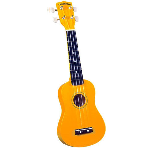 Diamond-Head-Ukulele-Yellow