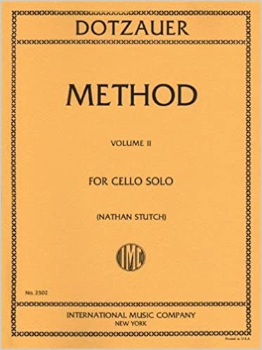 Dotzauer-Method-Vol.2-for-Cello-Solo