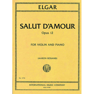 Elgar-Salut-Damour-International-Violin