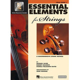 Essential-Elements-for-Strings-Book-1-Cello