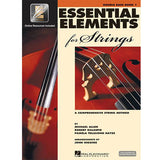 Essential-Elements-for-Strings-Book-1-Double-Bass