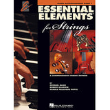 Essential-Elements-for-Strings-Book-1-Piano-Accompaniment